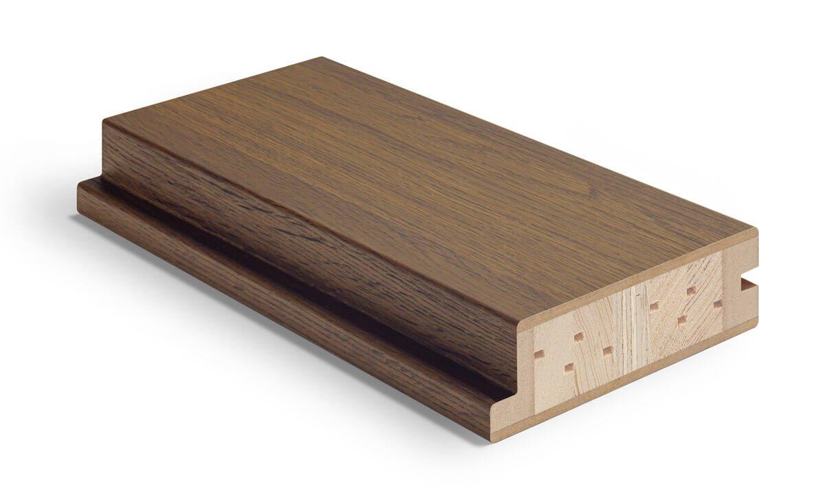 ramiak drewniany