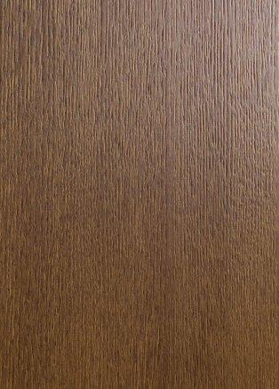 Wykończenie dąb prosty - drzwi Premium Wewnętrzne